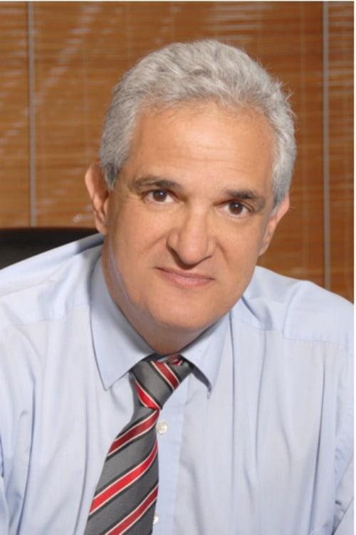 Rodrigo Bueno Vásquez