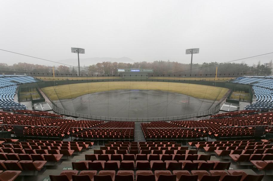Fukushima acogerá competiciones de béisbol y sóftbol de Tokio 2020