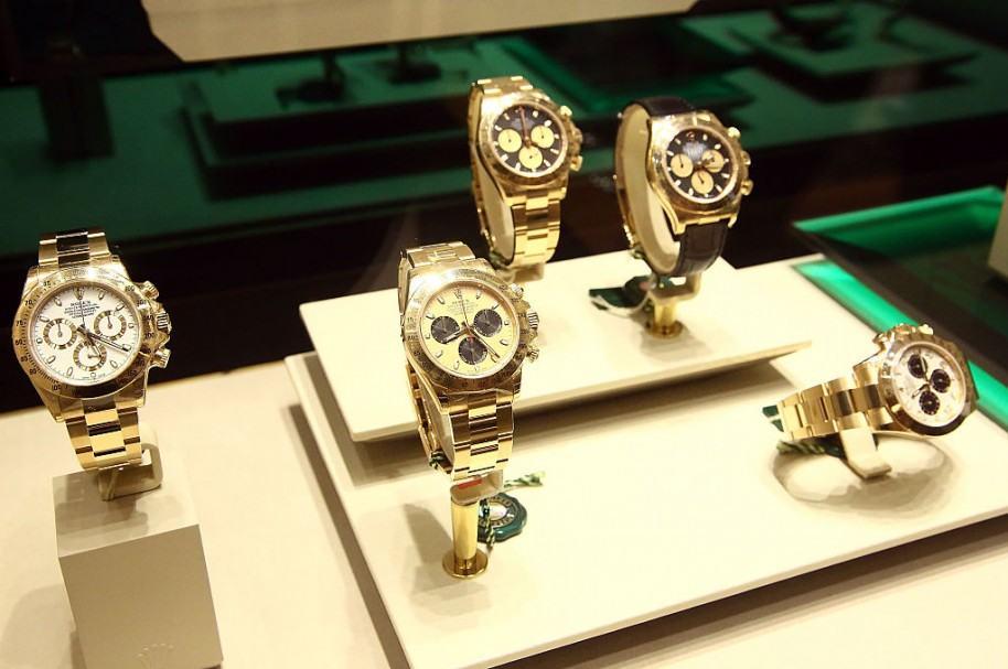 Relojes. Pulzo.com