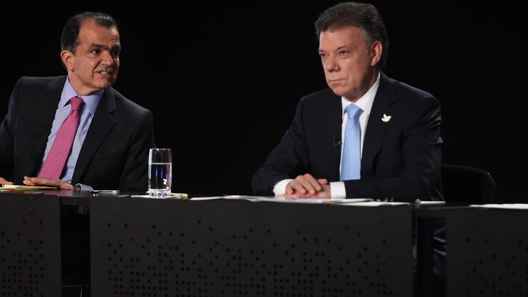Zuluaga y Santos
