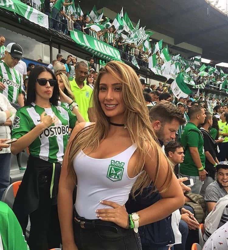 Cindy Álvarez García