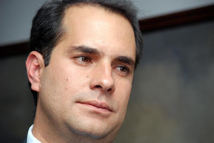 Daniel García Arizabaleta