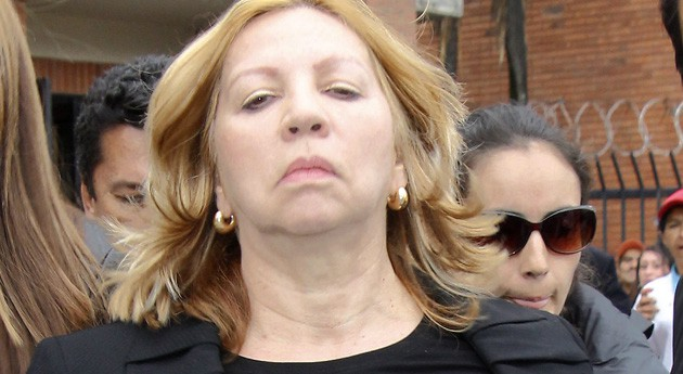 Silvia Gette