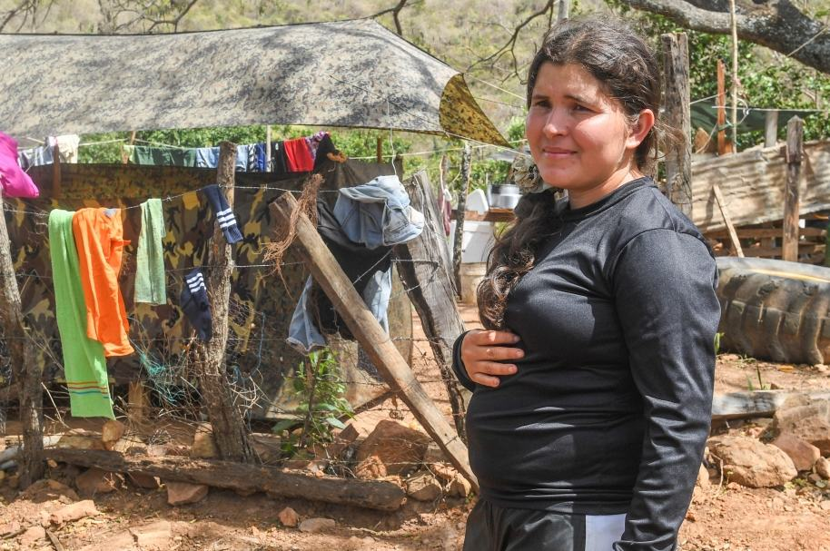 Josleidy Ramírez
