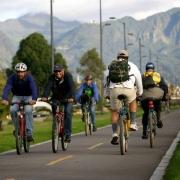 Semana de la Bicicleta