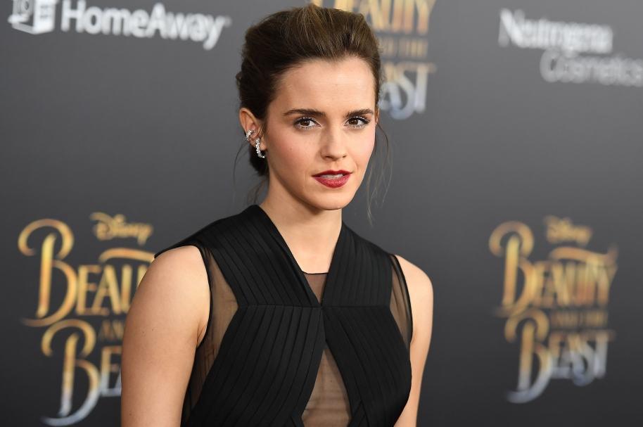 Emma Watson - Pulzo.com