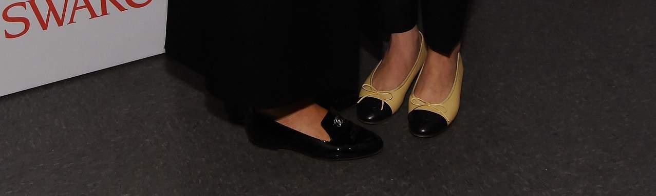 Mary-Kate Olsen y Ashley Olsen - Pulzo.com