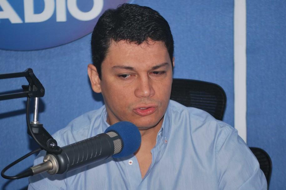 Daniel-Cabrales