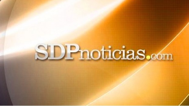 SDPnoticias