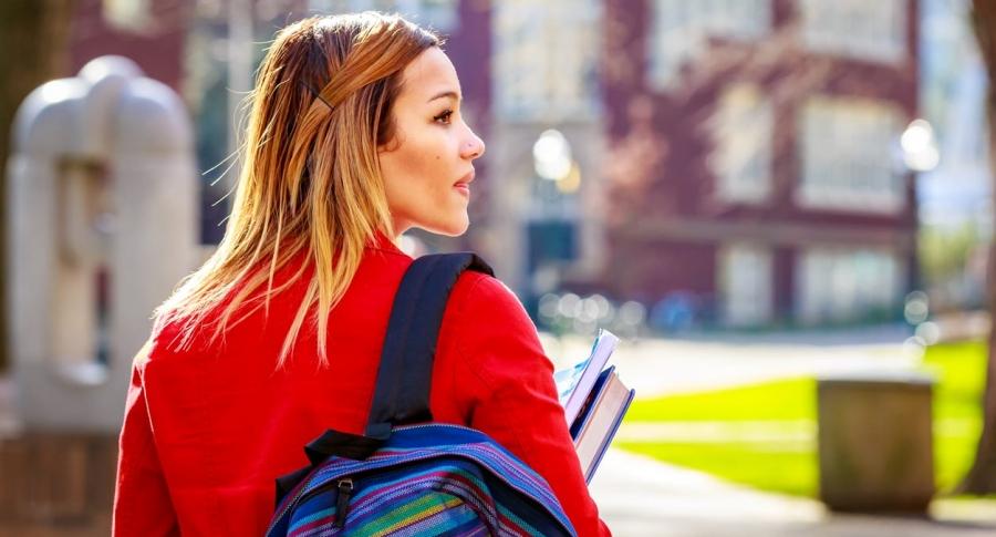 Estudios universitarios - Pulzo.com