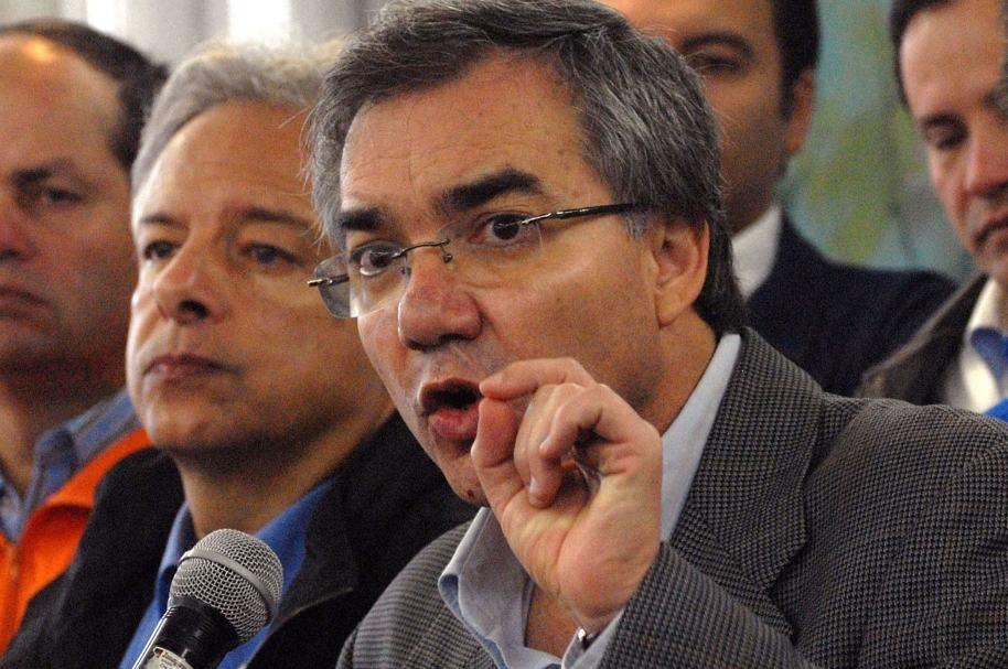 Diego Palacio