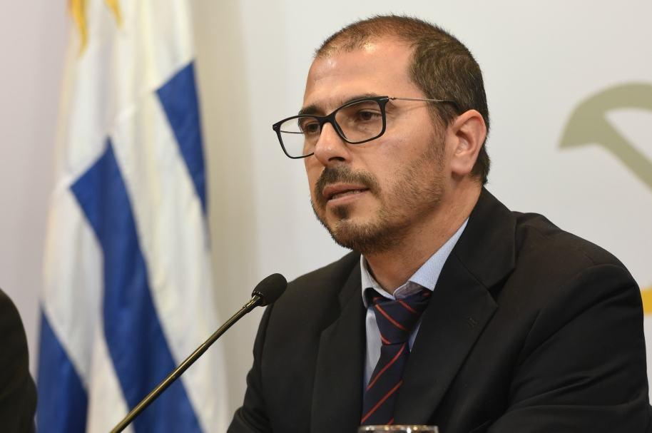 Marihuana legal en Uruguay