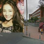 Paola Noreña