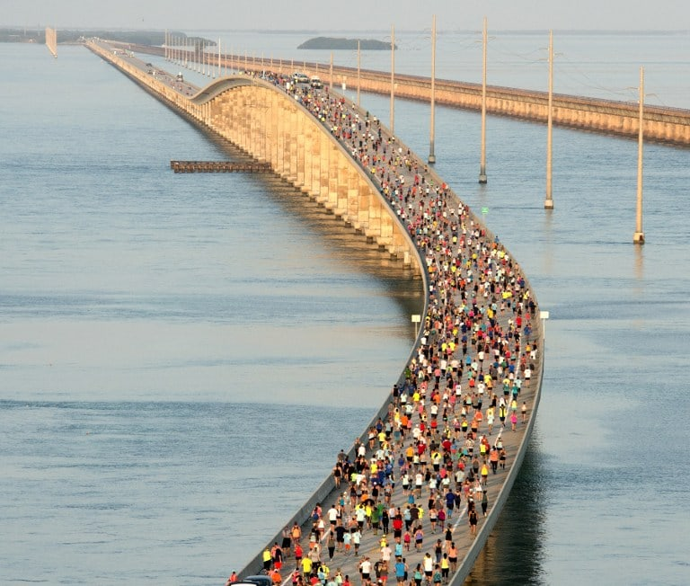 RUN-US-FLORIDA-BRIDGE