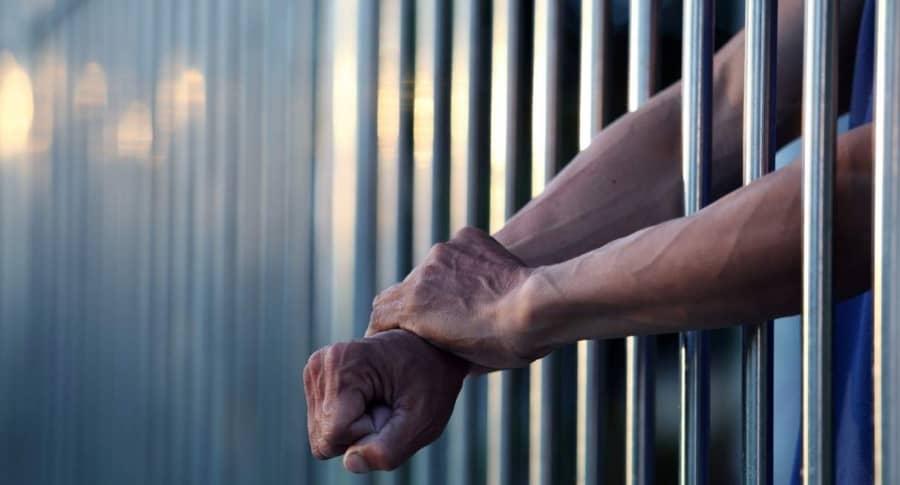 Cárceles.
