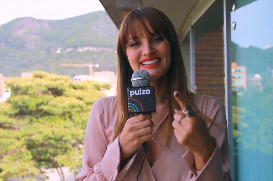 Nina Rodríguez