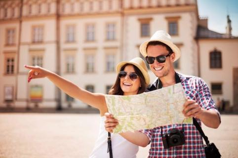 Turistas - Pulzo.com