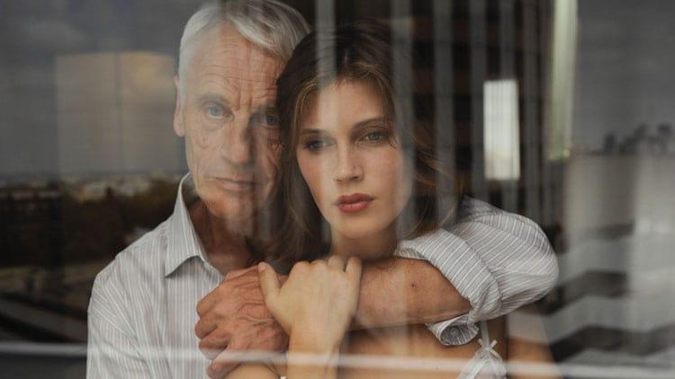 Imagen de 'Joven y bonita', película del director François Ozon. Pulzo.com