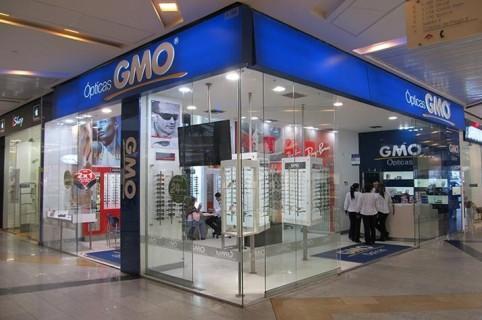 57a81f77ae La posición de Ópticas GMO tras el asesinato de la optómetra Claudia  Rodríguez