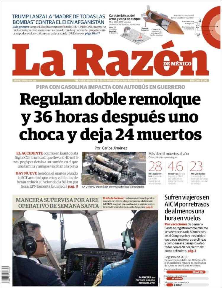 13 mx_razon.750