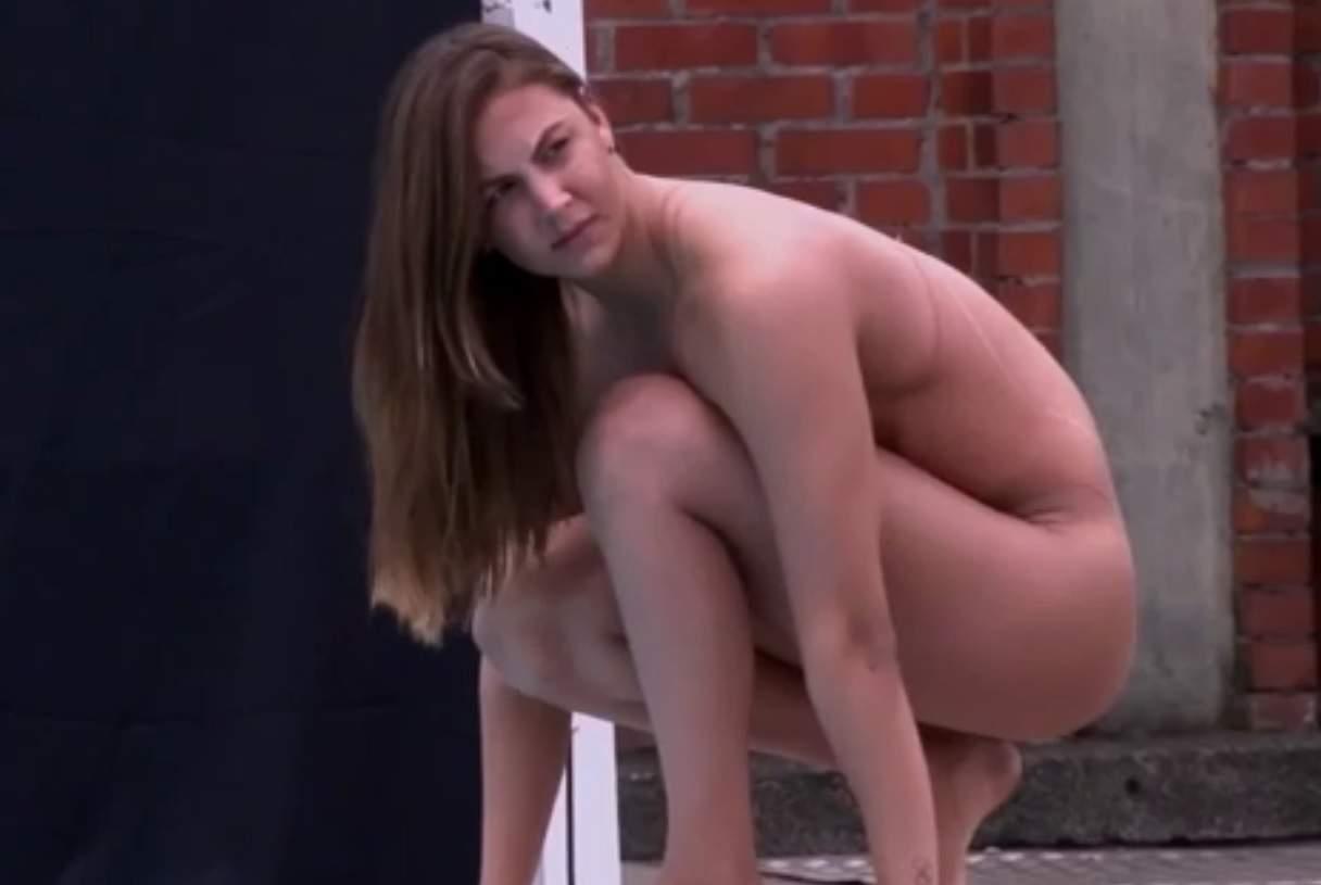 Isabella Arcila 6