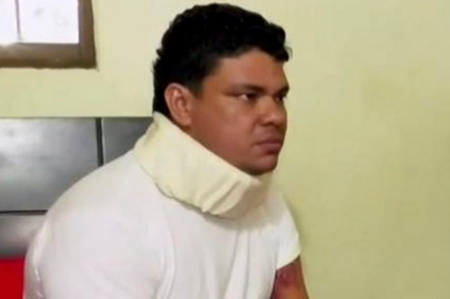 Armando Quintero