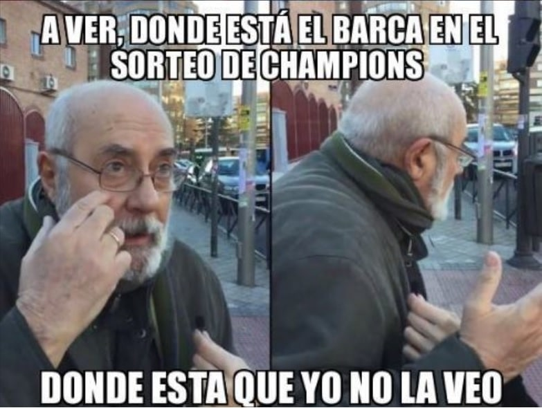 memes champions 9