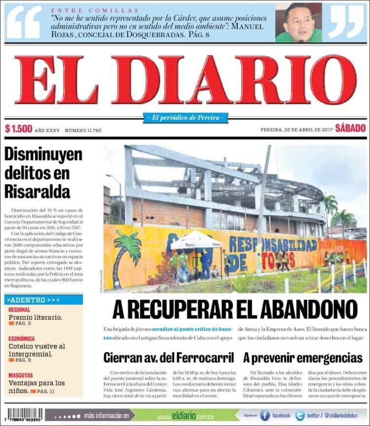 4 L co_diario_otun.750