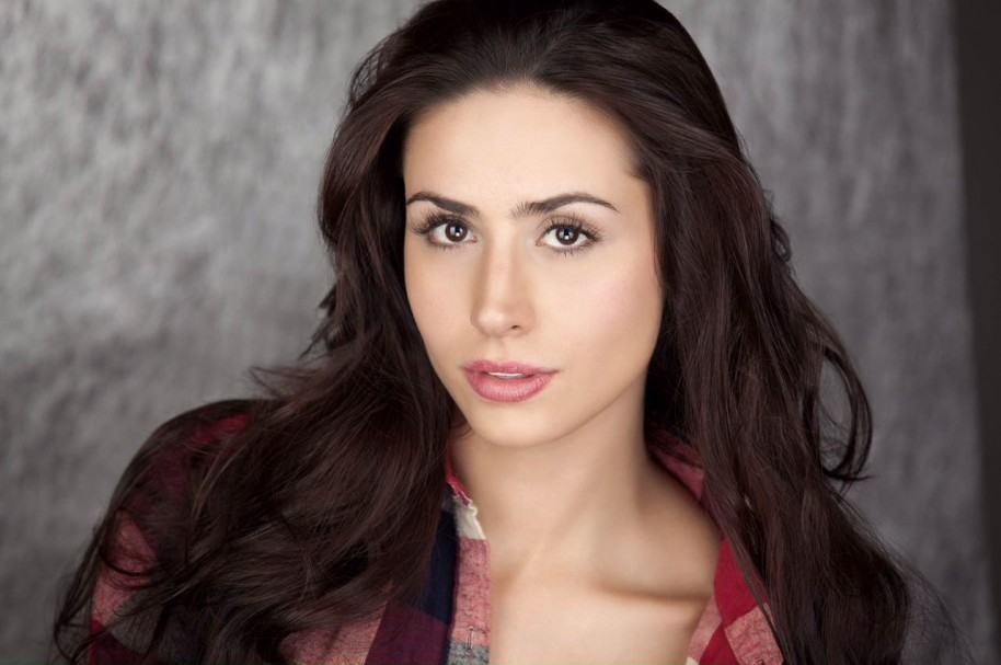 Juliana Gómez