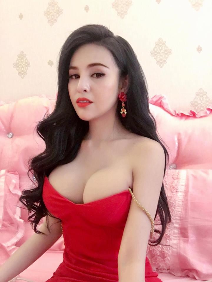 Denny Kwan