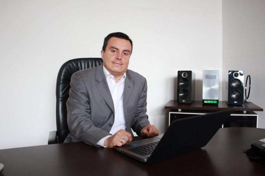 Zico Antonio Suárez Suárez