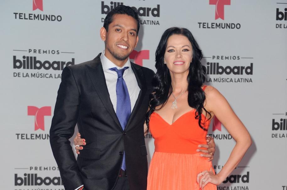 Premios Billboard de la música latina