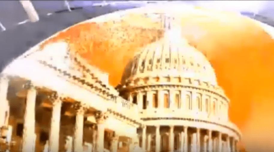 Video propaganda de Pyongyang