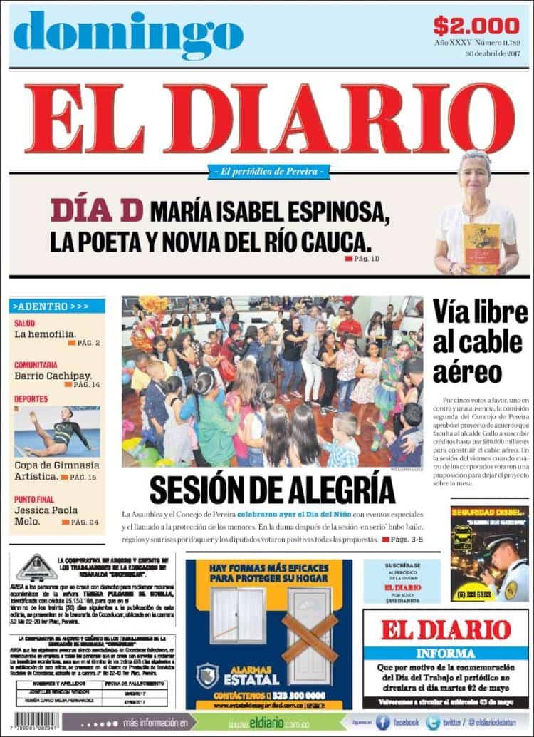 3 co_diario_otun.750
