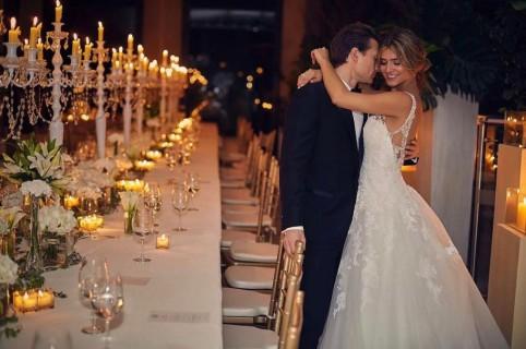 Matrimonio Catolico Valor : Gastos para la boda matrimonio catolico por tu matrimonio