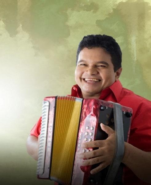 Álvaro López, nuevo Rey Vallenato