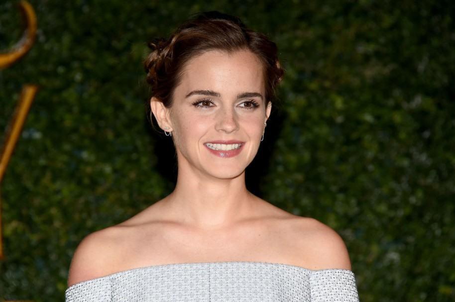 Emma Watson. Pulzo.com