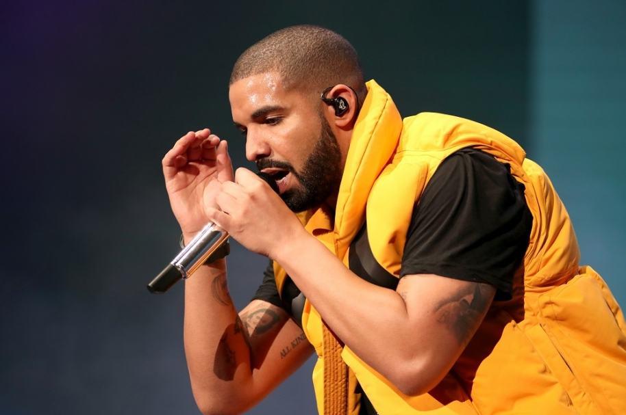 Drake - Pulzo.com