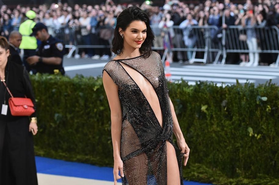 Kendall Jenner - Pulzo.com