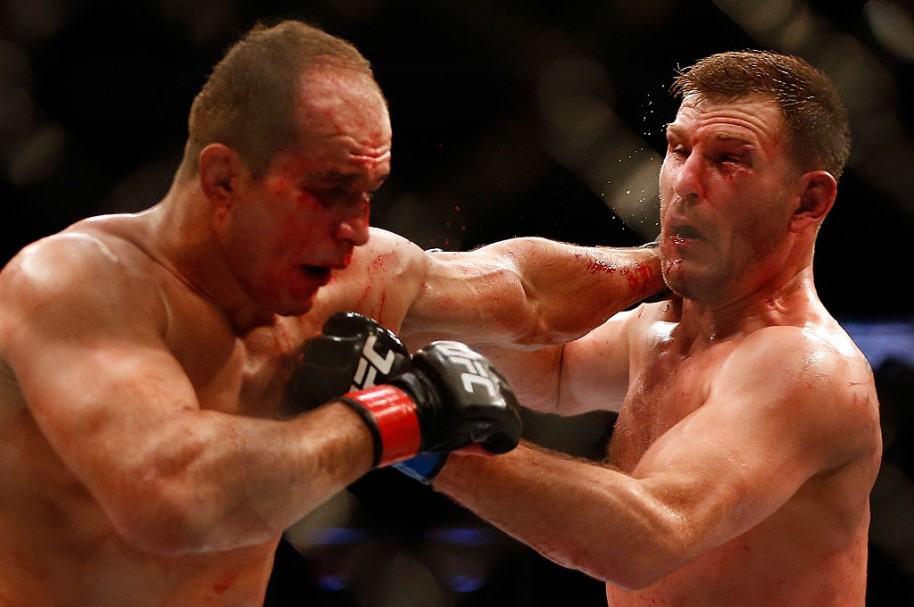 UFC Fight Night
