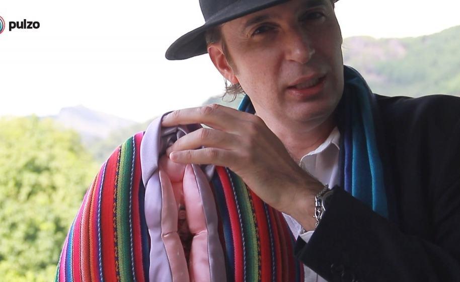Ezequiel López