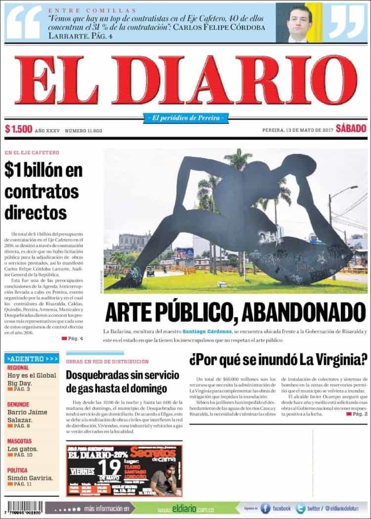 4 co_diario_otun.750aaa