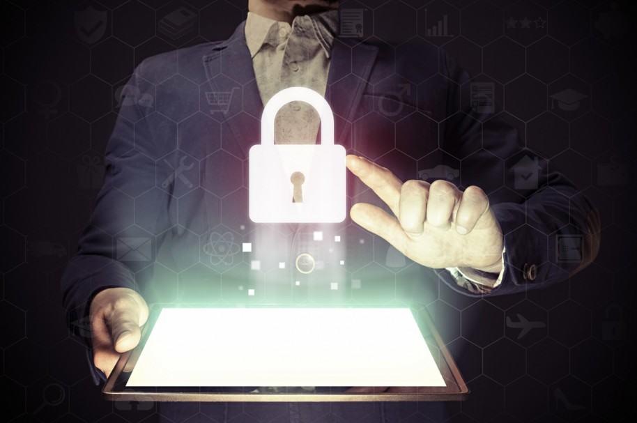 Delincuentes piden dinero para liberar datos de usuarios atacados