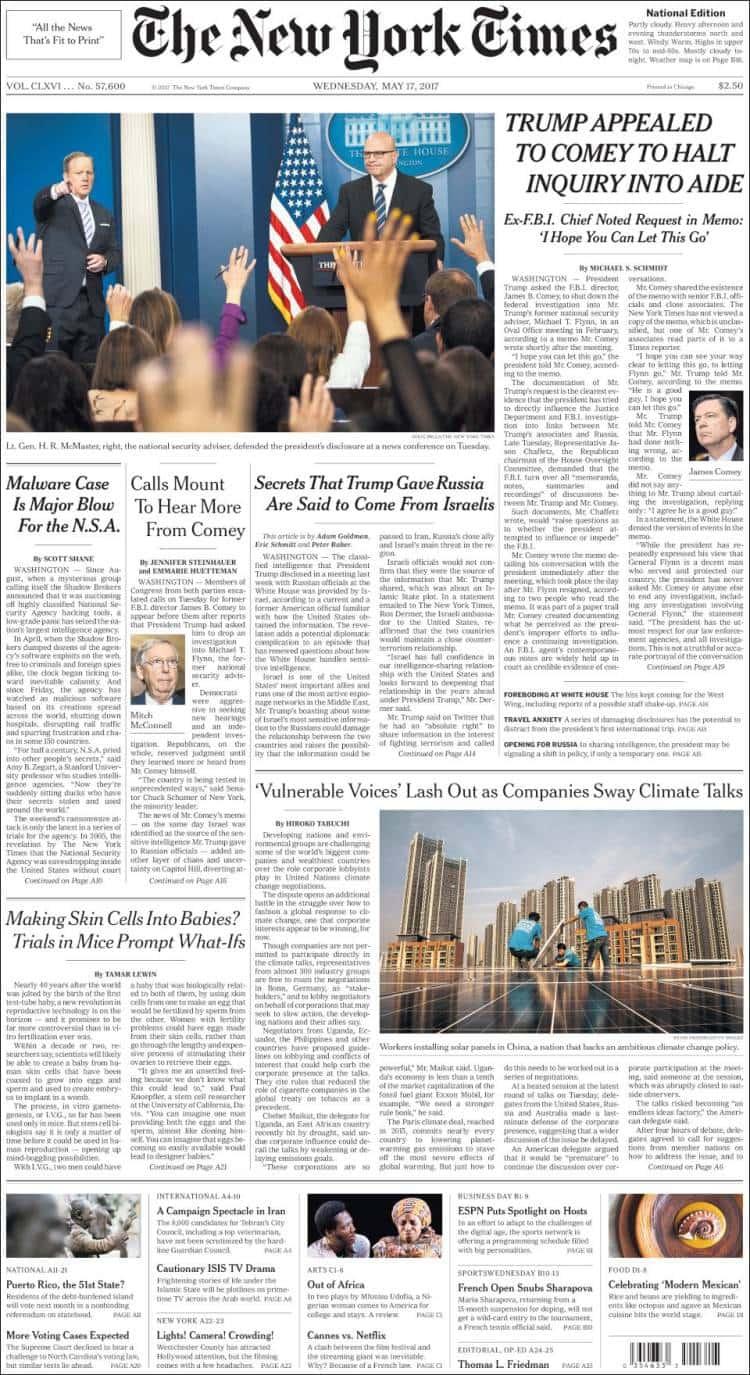16 newyork_times.750