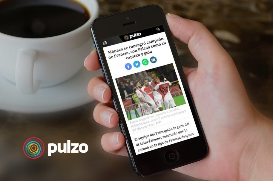 Pulzo