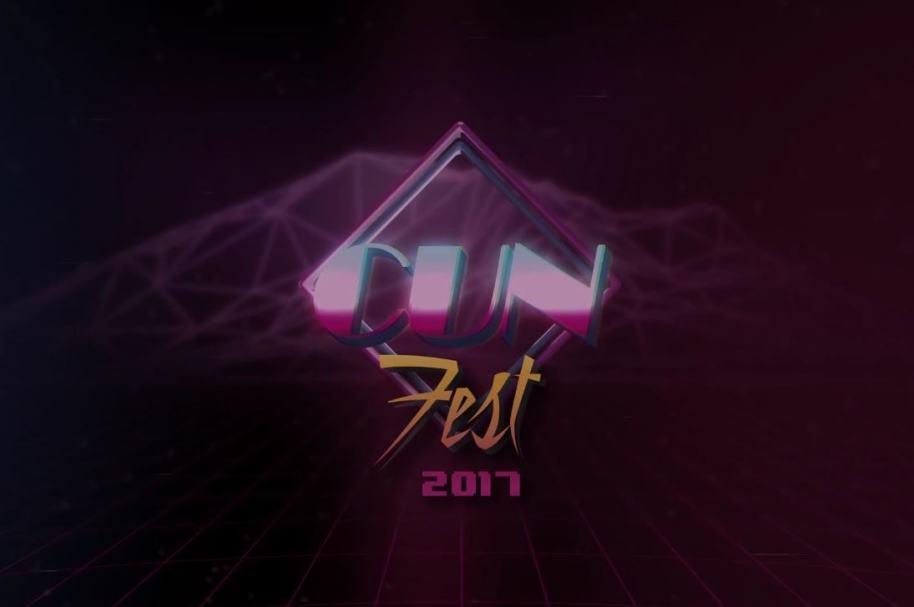 CUN Fest 2017 - Pulzo.com