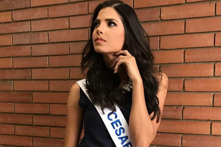 Anabella Castro