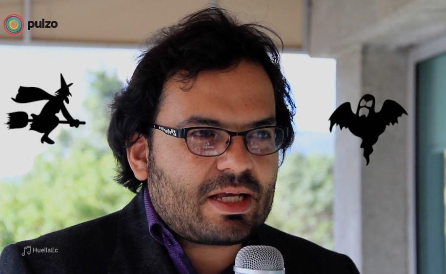 Esteban Cruz