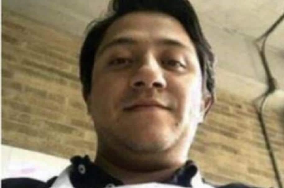Fabián Herrera