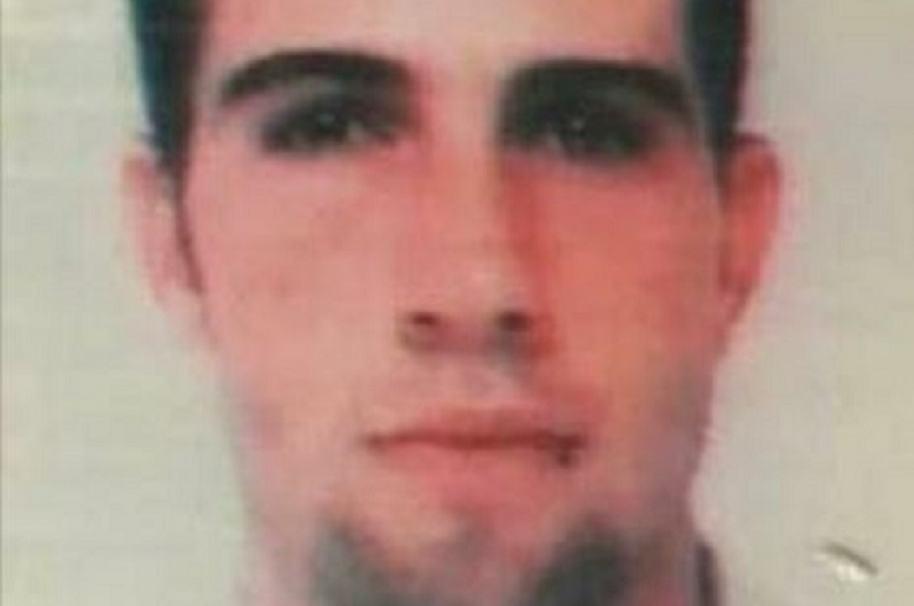 Lemi Thierry Jacquest, francés asesinado